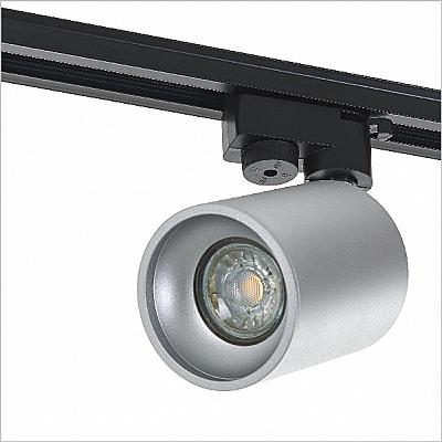 LED система